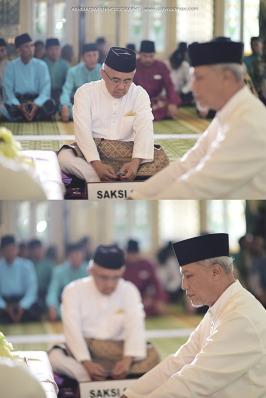 akhmadmaxi_fathiadudit2016-27