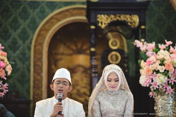 akhmadmaxi_fathiadudit2016-33