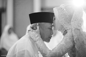 akhmadmaxi_fathiadudit2016-37