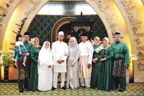 akhmadmaxi_fathiadudit2016-39
