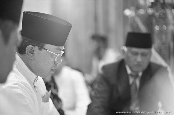akhmadmaxi_nandanopian2016-17