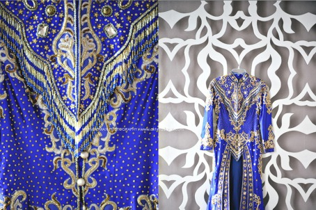 akhmadmaxiphotography_sonyagalih2016-113a