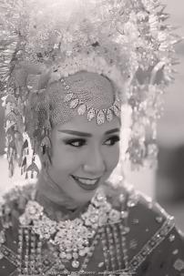 akhmadmaxiphotography_sonyagalih2016-13