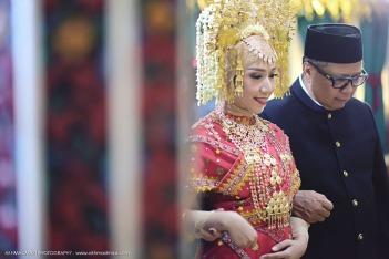 akhmadmaxiphotography_sonyagalih2016-27
