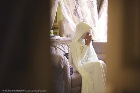 akhmadmaxiphotography_sonyagalih2016-52
