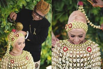 akhmadmaxiphotography_sonyagalih2016-62