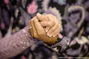 akhmadmaxiphotography_rudhitya&thinaz2017 (18)