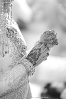 akhmadmaxiphotography_rudhitya&thinaz2017 (53)