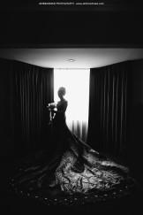 akhmadmaxiphotography_dede&edi2017 (41)