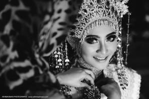 akhmadmaxiphotography_dede&edi2017 (9)