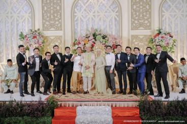 akhmadmaxiphotography_reski&dayat2017 (100)