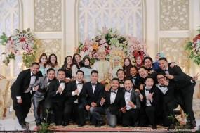 akhmadmaxiphotography_reski&dayat2017 (102)