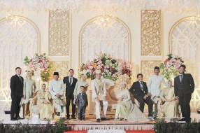 akhmadmaxiphotography_reski&dayat2017 (104)