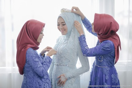 akhmadmaxiphotography_reski&dayat2017 (12)