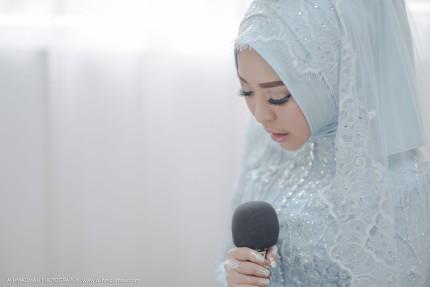 akhmadmaxiphotography_reski&dayat2017 (14)