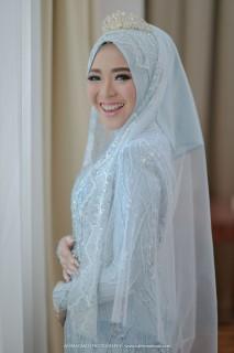 akhmadmaxiphotography_reski&dayat2017 (16)