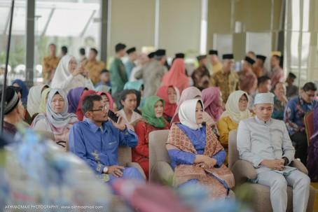 akhmadmaxiphotography_reski&dayat2017 (20)