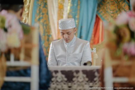 akhmadmaxiphotography_reski&dayat2017 (26)