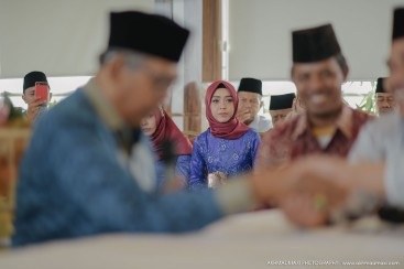 akhmadmaxiphotography_reski&dayat2017 (32)