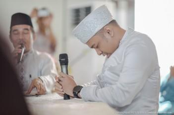 akhmadmaxiphotography_reski&dayat2017 (33)