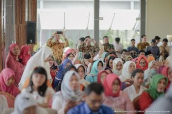 akhmadmaxiphotography_reski&dayat2017 (35)