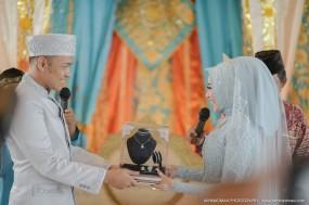 akhmadmaxiphotography_reski&dayat2017 (39)