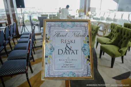 akhmadmaxiphotography_reski&dayat2017 (4)