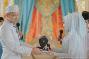 akhmadmaxiphotography_reski&dayat2017 (41)