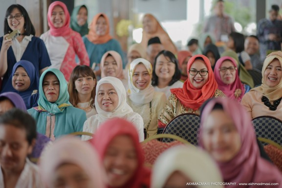 akhmadmaxiphotography_reski&dayat2017 (43)