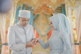 akhmadmaxiphotography_reski&dayat2017 (44)