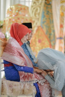 akhmadmaxiphotography_reski&dayat2017 (51)