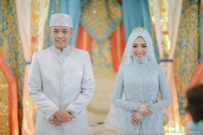 akhmadmaxiphotography_reski&dayat2017 (59)