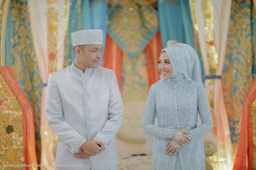 akhmadmaxiphotography_reski&dayat2017 (60)