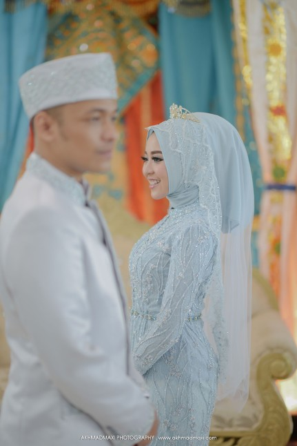 akhmadmaxiphotography_reski&dayat2017 (61)