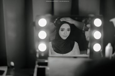 akhmadmaxiphotography_reski&dayat2017 (7)
