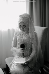akhmadmaxiphotography_reski&dayat2017 (8)