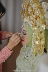 akhmadmaxiphotography_reski&dayat2017 (91)