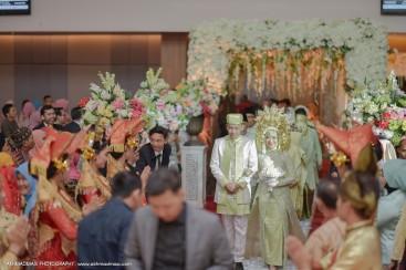 akhmadmaxiphotography_reski&dayat2017 (94)