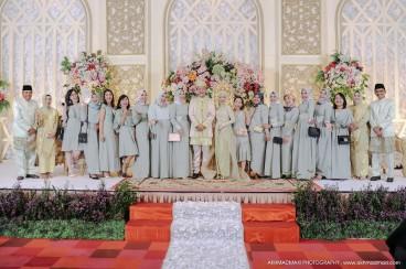 akhmadmaxiphotography_reski&dayat2017 (99)