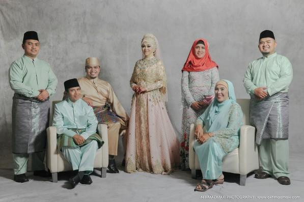 akhmadmaxiphotography_rilis&ferdi2017 (105)