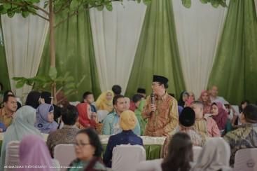 akhmadmaxiphotography_rilis&ferdi2017 (42)