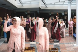 akhmadmaxiphotography_vera&tomy2017 (15)