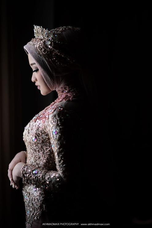 akhmadmaxiphotography_vindha&hendra2017 (35)