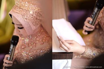akhmadmaxiphotography_vindha&hendra2017 (37)