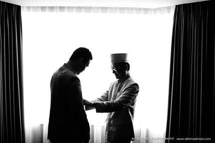 akhmadmaxiphotography_vindha&hendra2017 (68)