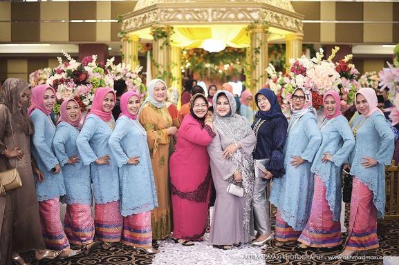 akhmadmaxifilm&photography_nisa&danu2017 (102)