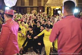 akhmadmaxifilm&photography_nisa&danu2017 (103)