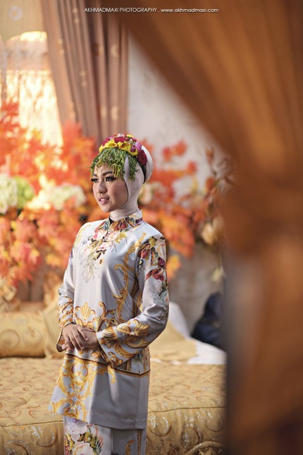 akhmadmaxifilm&photography_nisa&danu2017 (26)