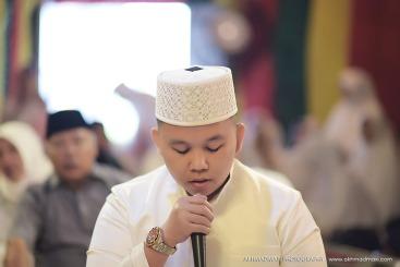 akhmadmaxifilm&photography_nisa&danu2017 (33)