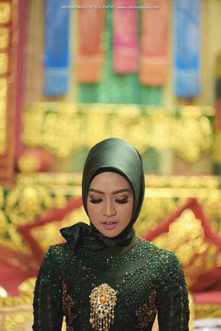 akhmadmaxifilm&photography_nisa&danu2017 (38)